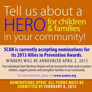 Nominations_emailgraphic
