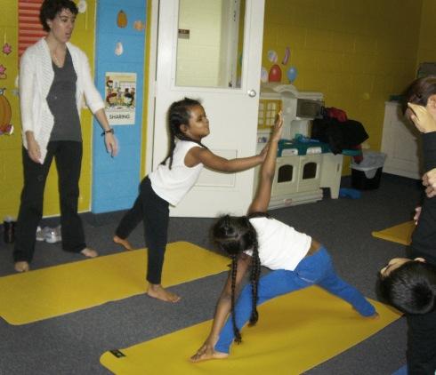 blog_yoga3