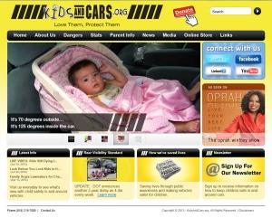 blogblock_kidsandcars