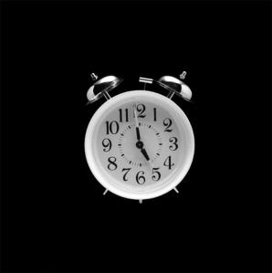 blogblock_clock