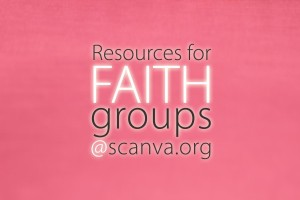 blogblock_faithgroups