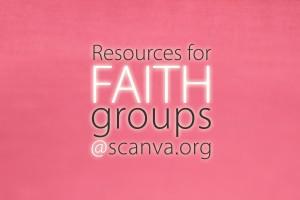 blogblock_faithgroups