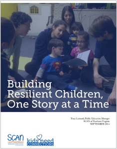 WhitePaper_BuildingResiliencyChildrensStories