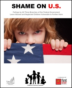 Shame_on_US_Cover