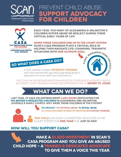 SCANInfographic_CASA