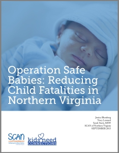 WhitePaper_OperationSafeBabies-COVER