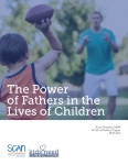 Cover_Fathers