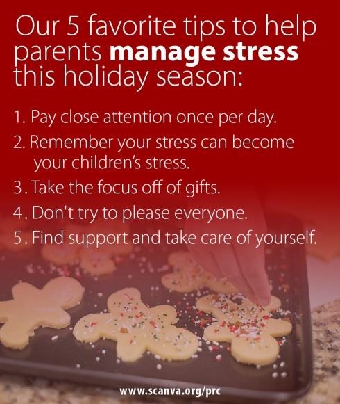 HolidayStress_image