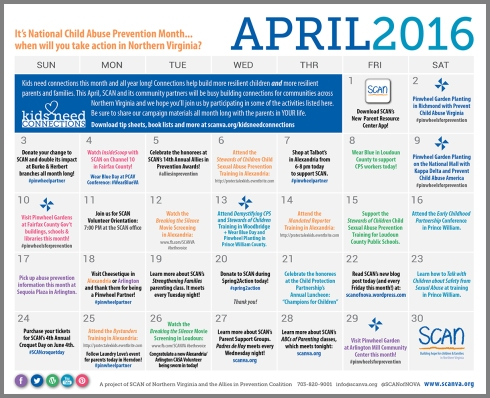 TakeActionCalendar_April2016
