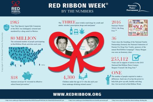 red_ribbon_infographic_2016