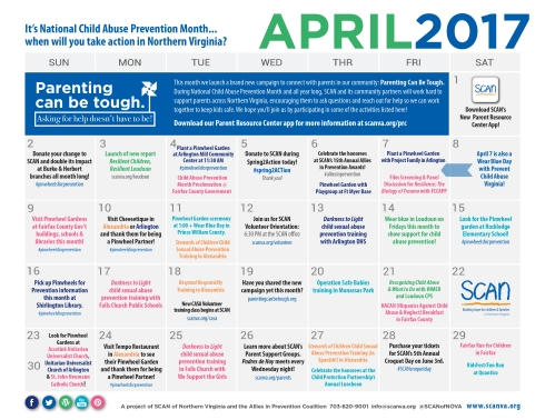 TakeActionCalendar_April2017